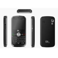 WCDMA mobile phone
