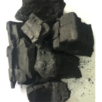 Nigerian Charcoal Suppliers, Manufacturers, Wholesalers and Traders