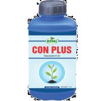 Con Plus Fungicide