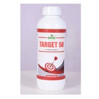 Herbicides Suppliers, Manufacturers, Wholesalers and Traders