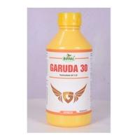 Garuda 30 Herbicides