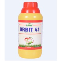 Orbit 41 Herbicides