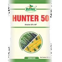 Hunter 50 Herbicides