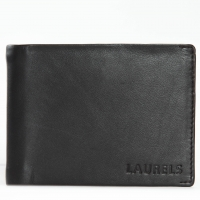 Genuine Men Leather Wallets