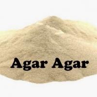 Agar Agar Bacteriological/PTC Grade