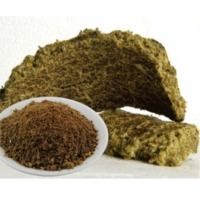 Cottonseed Meal