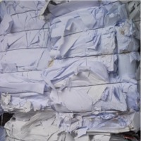 Waste Paper : Manufacturers, Suppliers, Wholesalers and