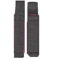 Single Tail Lifting Straps