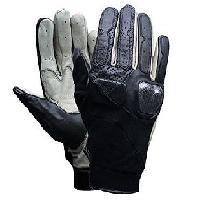 Motor Cross Gloves