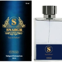 Snabgr Male Perfume