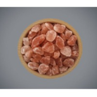 Dark Pink 3-10cm