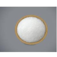 Crystal White Salt Grain