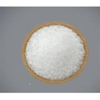 Crystal White Salt 1-5mm
