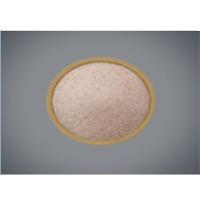 Light Pink Salt Powder