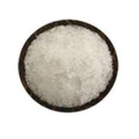 Deicing Salt / Road Salt