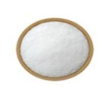 Salt For Brine Solutions