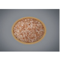 Light Pink Salt 2-3cm