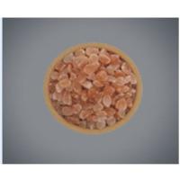 Light Pink Salt 3-5 Cm