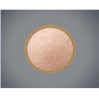 Dark Pink Salt Powder