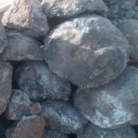 Sajji Khar (Rathore)/ Sodium Bicarbonate