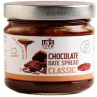 Chocolate Date Spread Classic