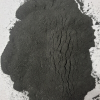 Carbon Powder / Carbon Dust