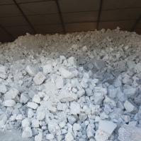 Cryolite / Secondary Cryolite / Bath Material