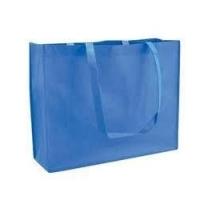 Non Woven Loop Bag