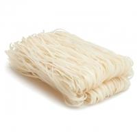 Rice Noodle , Noodle stick 2,3,5mm