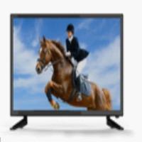 EOI -18.5 LED TV