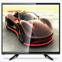 EOI -21.5 LED TV