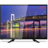 EOI - 23.6  LED TV