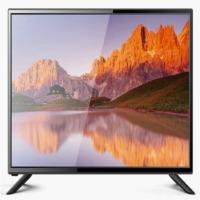 """EOI -28""""  LED TV"""