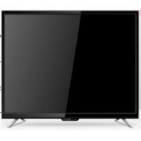"""EOI - 32"""" LED TV"""