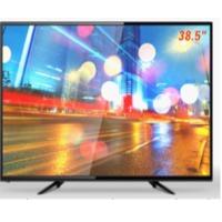 """EOI - 39"""" LED TV"""