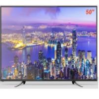 """EOI -50"""" LED TV"""