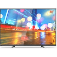 """EOI - 55"""" LED TV"""