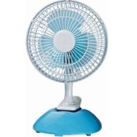 """6"""" Mini Fan"""