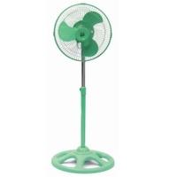 """10"""" Mini Fan"""
