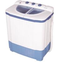 Washing Machine Capacity: 5.0kg