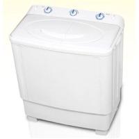 Washing Machine Capacity: 7.0kg / 7.5kg