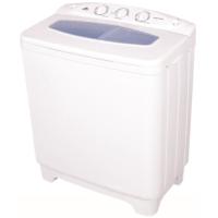 Washing Machine Capacity: 8.5kg
