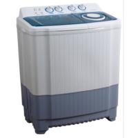 Washing Machine Capacity:10.0kg