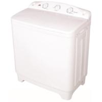 Washing Machine Capacity:13.0kg