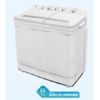 Washing Machine Capacity:15.0kg
