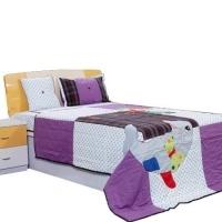 Cotton Kids Bedding