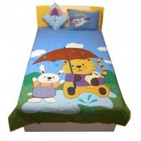 High Quality Kids Bedding