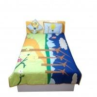 Promotion Kids Bedding