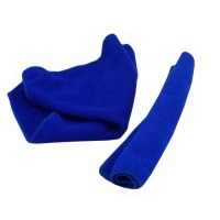 Feature Cleaning Towel Microfiber