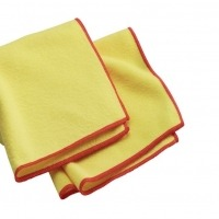 Softly Microfiber Cleaning Towel